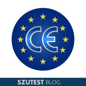 CE Belgesi ile ürünlerinizi dünyaya pazarlayın