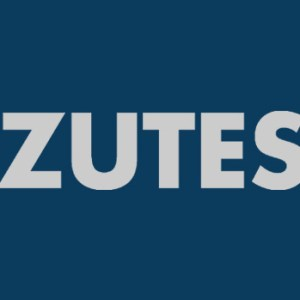 The official website's of SZUTEST