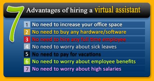 advantages_of_hiring_virtual_assistant