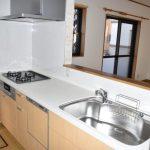 lixil-kitchen