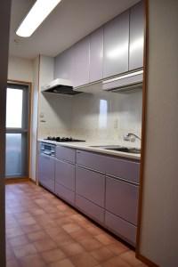 takehara-house-kitchen3