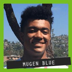 blue-mugen