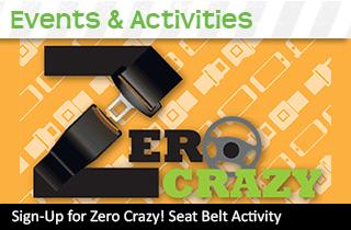 2017 zero crazy seabelts news box