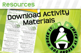 Download Activity Materials