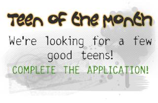 teen_month