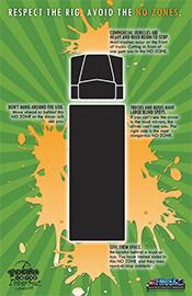 Poster_11x17_thumbnail