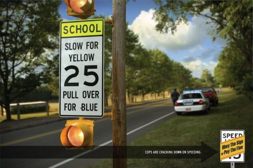 speed-enf-07-ever-school_zone_lo_res-post-72-en