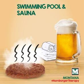 creative content per Montana a cura di Terra