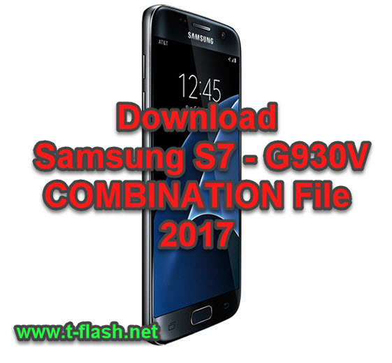 Download G930V COMBINATION File