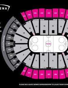 More info for seating maps also arena  mobile rh mobilearena