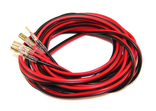 small resolution of audio wiring kits wiring diagram car audio amp wiring kits audio wiring kits