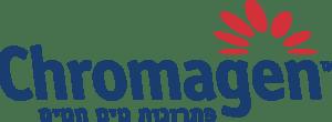 Chromagen_Logo_Heb