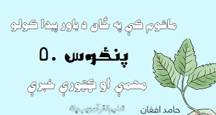 بسم الرحمن الرحیم