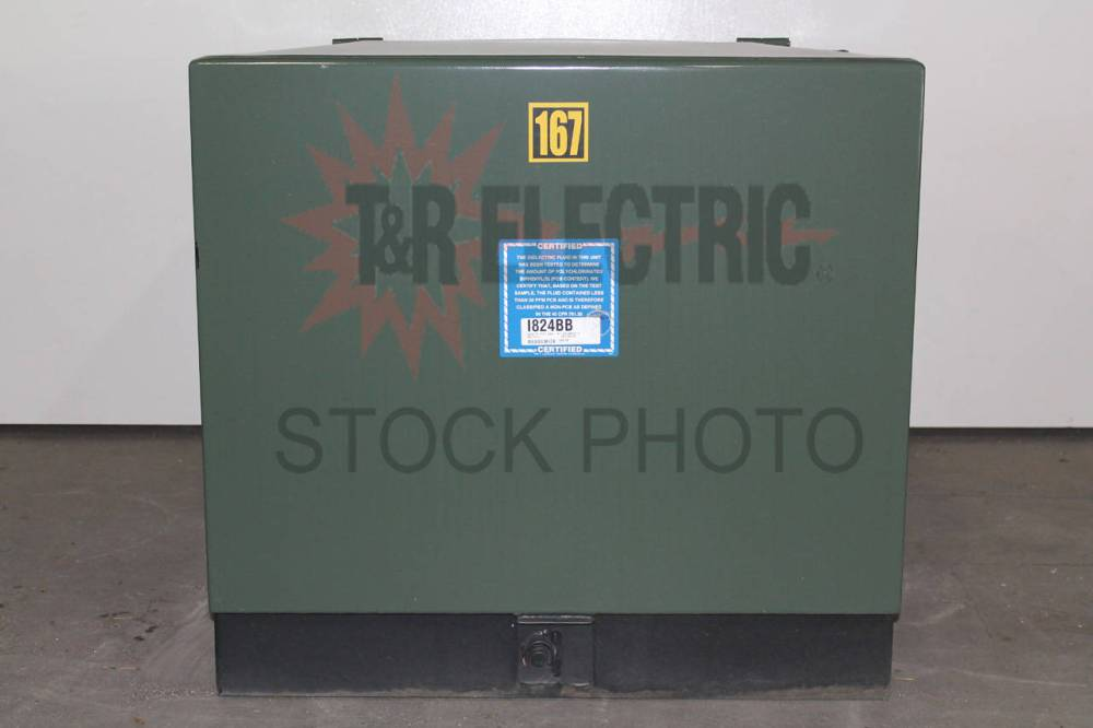 medium resolution of available single phase 167 kva pad mount