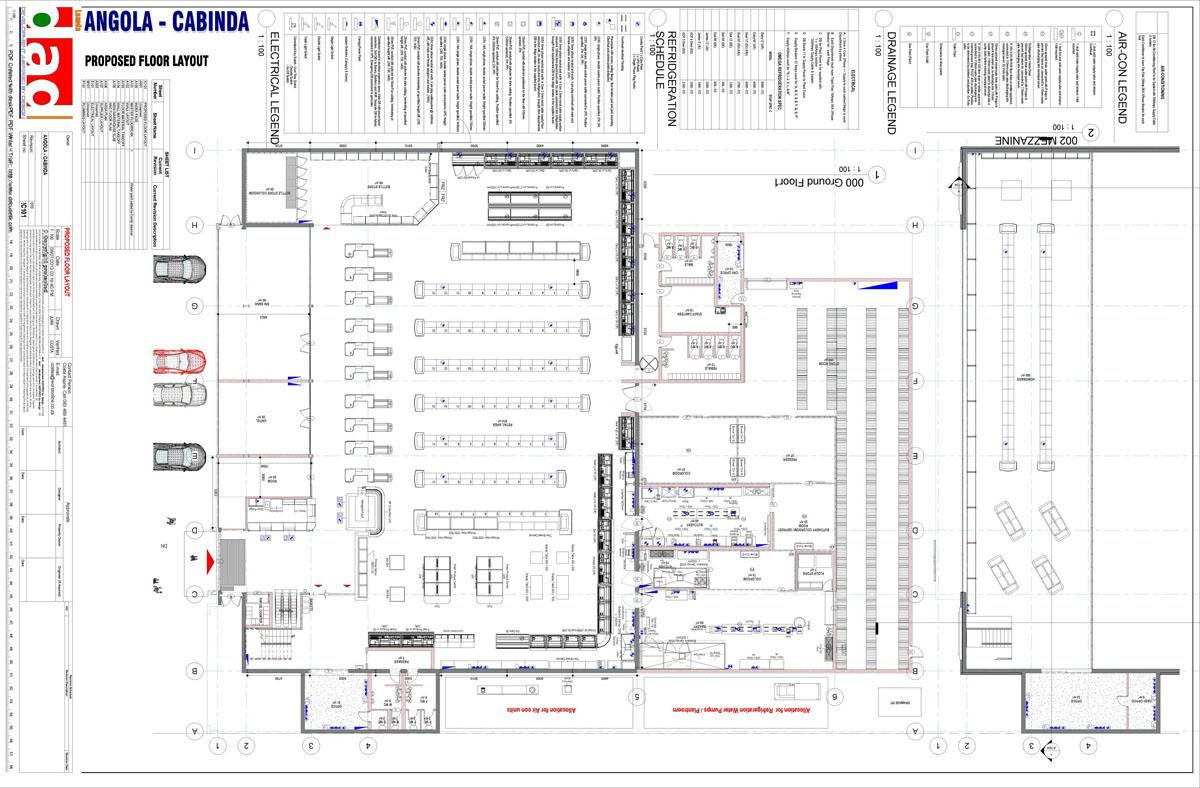 Diagram Att U Verse Diagram Wiring Diagram Schematic