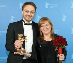 -b-Festivalul-de-Film-de-la-Berlin-2013--b---Lista-castigatorilor