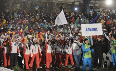 brasovul-capitala-sporturilor-de-iarna-festivalul-olimpic-al-tineretului-european-a-luat-oficial-startul-193751