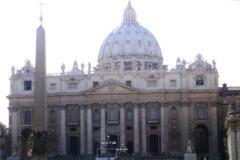 pontificatul-urmatorului-papa-va-duce-la-distrugerea-romei-ce-spune-misterioasa-profetie-a-sfantului-malachy-18444266