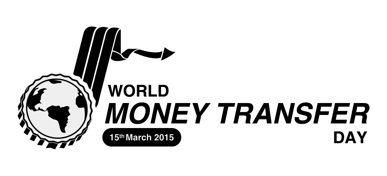 Turks urged to take advantage of World Money Transfer Day