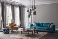 Living room essentials  T-VINE