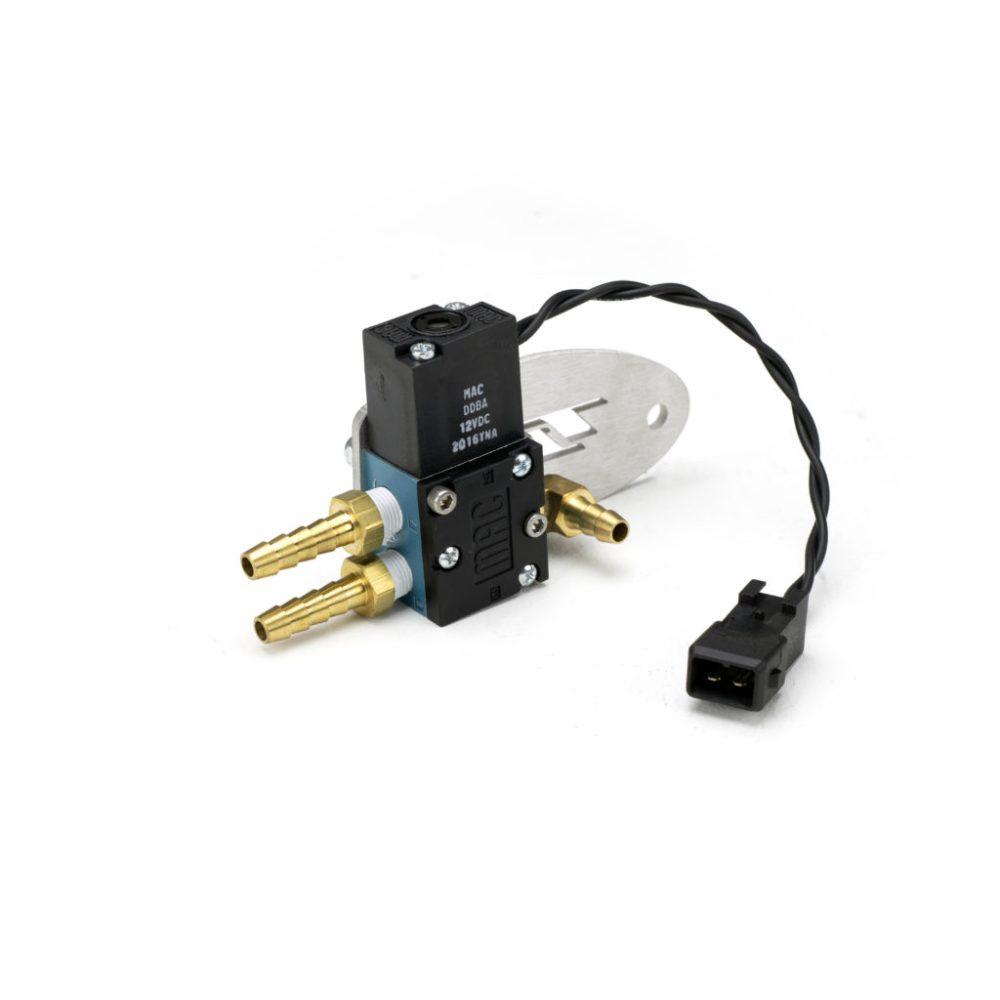 medium resolution of boost solenoid wiring