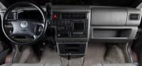 VW T4 Multivan Doppelschiebetr - T4 Zentrum Chemnitz