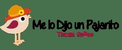 Melodijounpajarito-logo