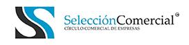 Seleccion-comercial-logo