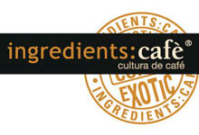 ingredientscafe