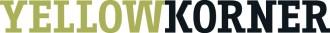 yk_standard_quad_logo