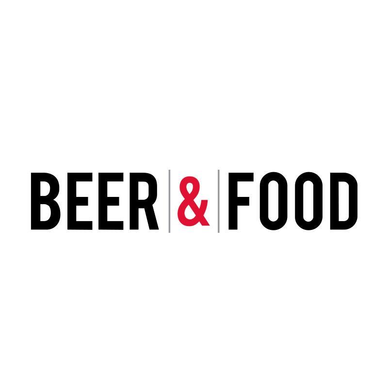 BeerAndFood