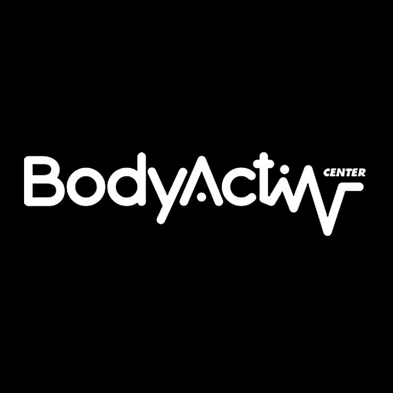 BodyActiv