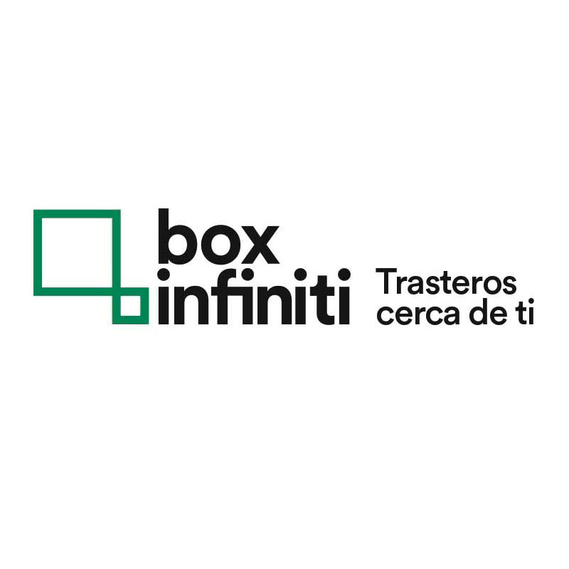 Box Infiniti