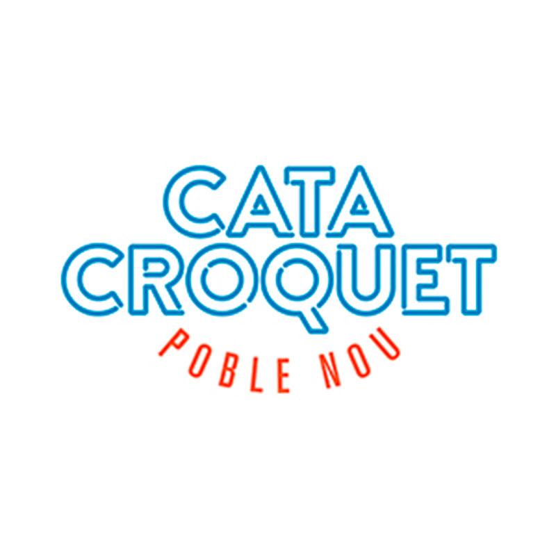 Cata Croquet