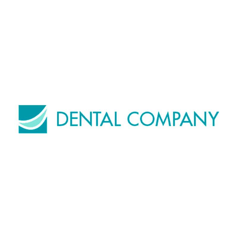 DentalCompany