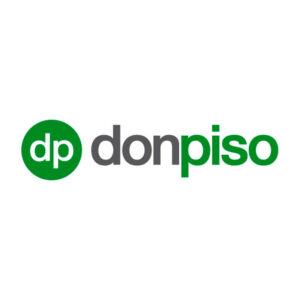 Donpiso