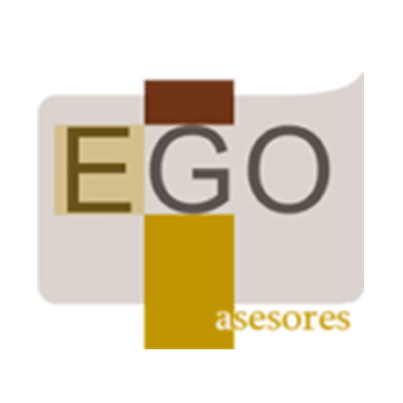 Ego Asesores