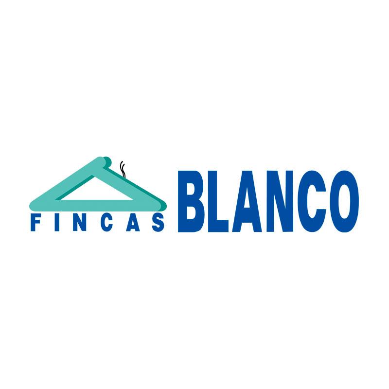 FincasBlanco