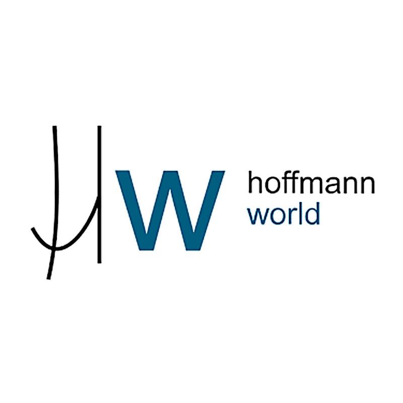GrupoHoffmannWorld