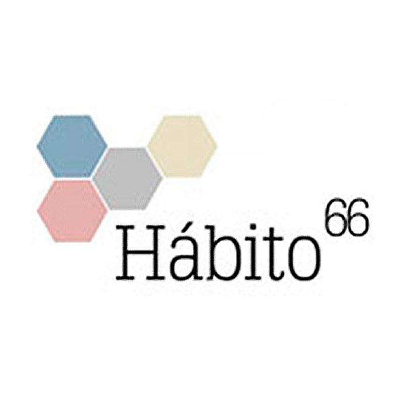 Habito 66