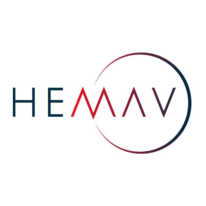 Hemav
