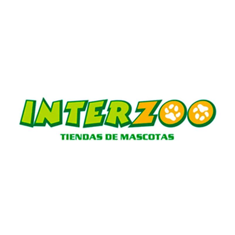 Interzoo