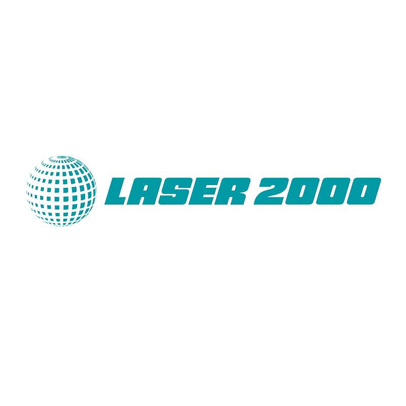 Laser 2000