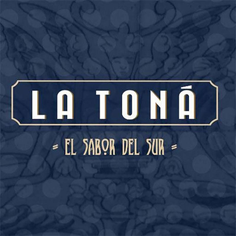 La Toná