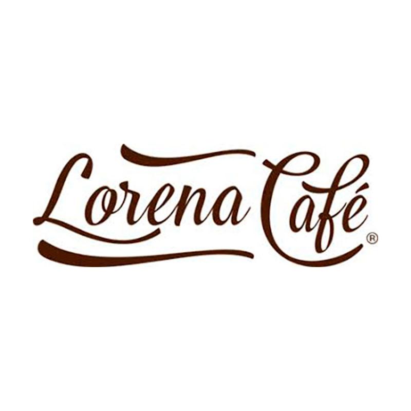 Lorena Cafe