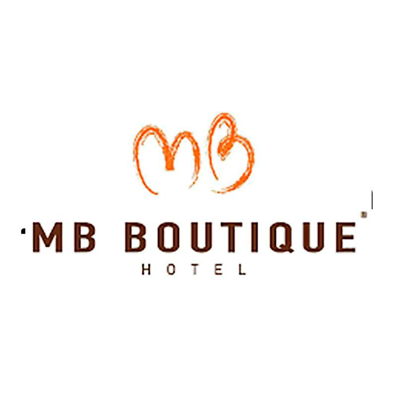 Mbboutiquehote