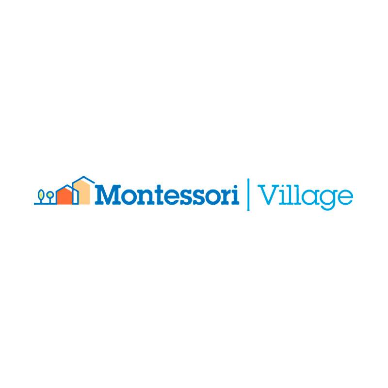 Montessori Village