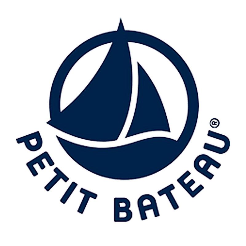 PetitBateau