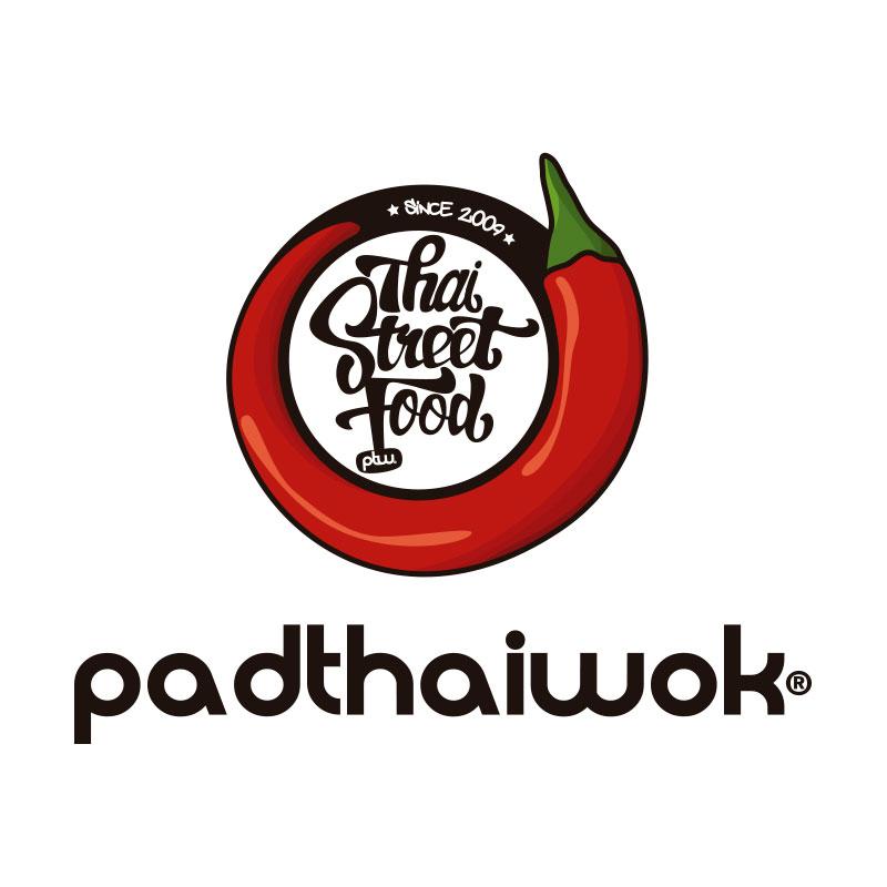 PhadThaiWok