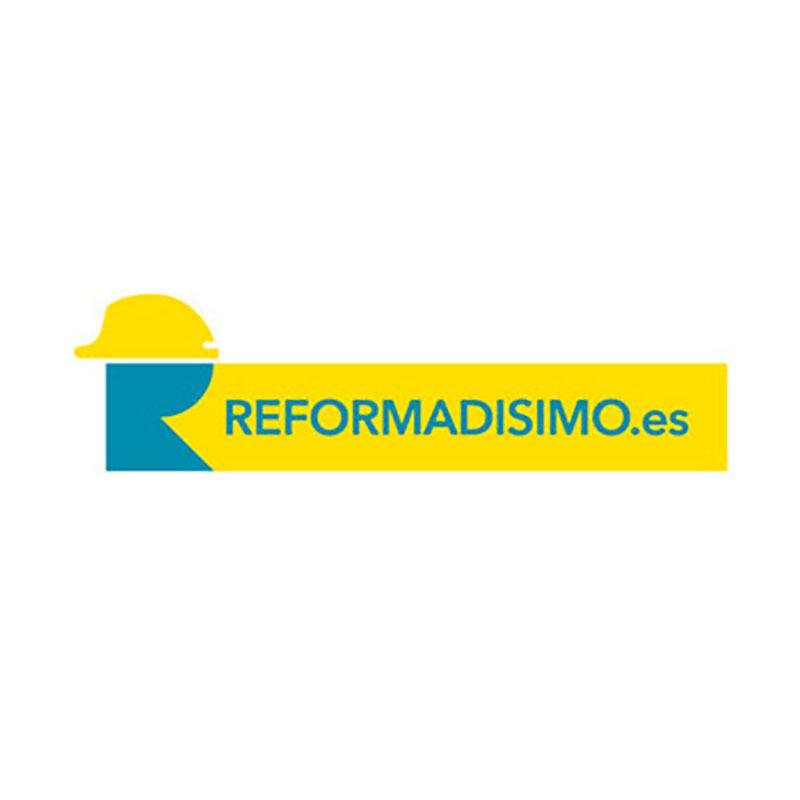 Reformadisimo